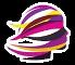 Логотип Кронштадтского Дворца молодёжи