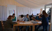 VI Международный форум «Кронштадт – 2025 и молодежь», посвященный Дню молодежи России